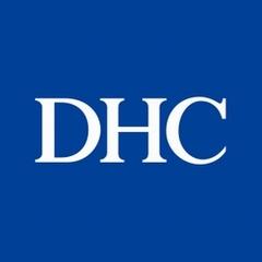 DHC Online Shop